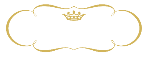 Capital Waxing Salon | Nail salon 20036 | Skin Care Washington DC 20036