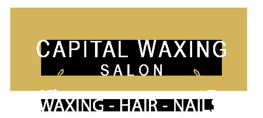 News | Capital Waxing Salon | Nail salon 20036 | Skincare Washington DC