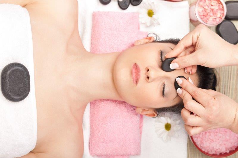 Capital Waxing Salon | Skin care Washington DC 20036: Herbs for Oily Skin